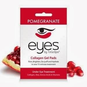 eyes-by-togospa-in-pomegranate
