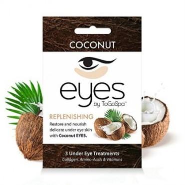 togospa-eyes-6-pair-coconut-ba11hjm1uovoz-420x420
