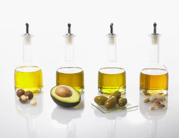 most-plant-seed-oils-are-very-good-sources-for-vitamin-e-as-well
